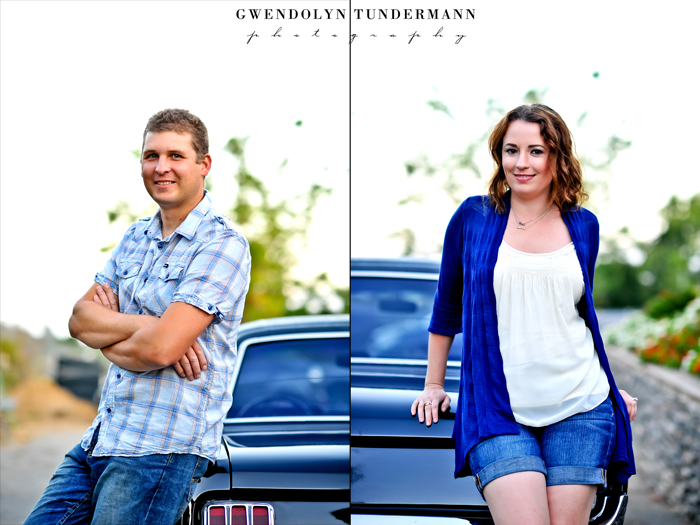 Fallbrook-Engagement-Photos-11
