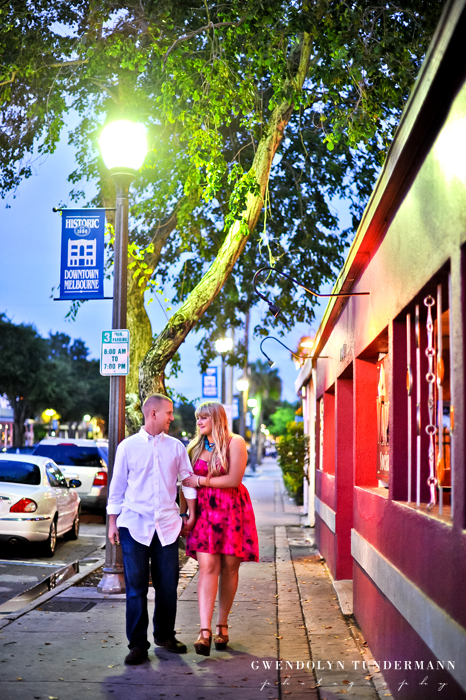 Downtown-Melbourne-Engagement-Photos-18