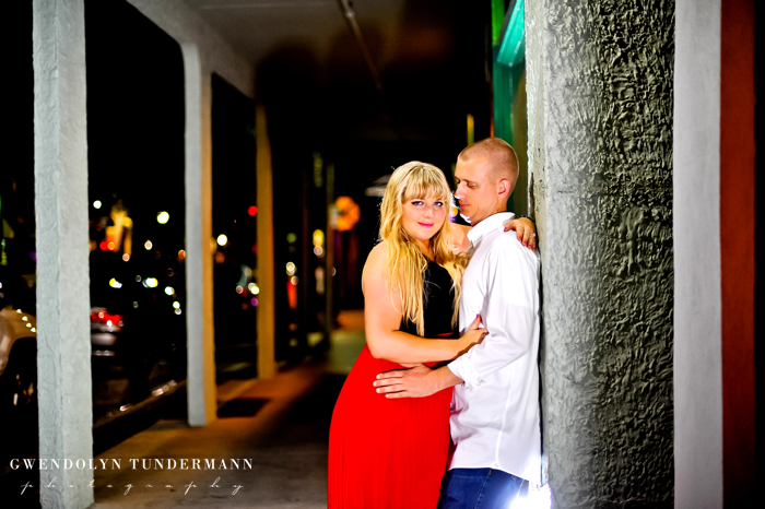 Downtown-Melbourne-Engagement-Photos-21