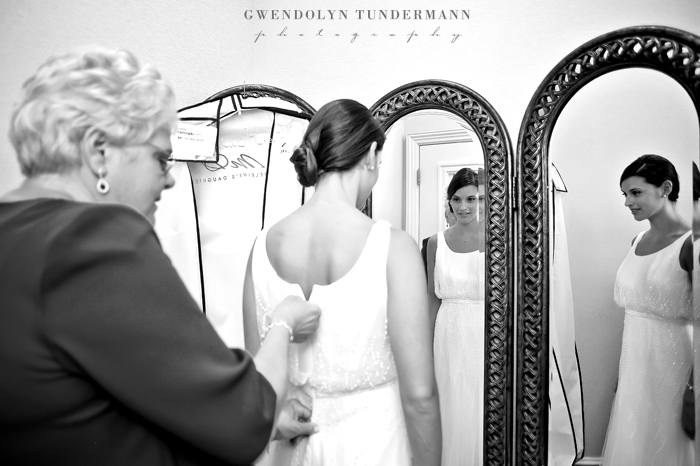 Grandview-Poughkeepsie-Wedding-Photos-05