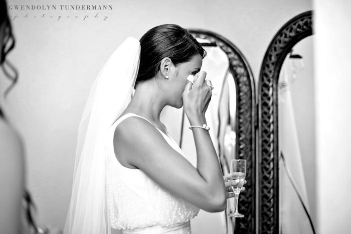 Grandview-Poughkeepsie-Wedding-Photos-07