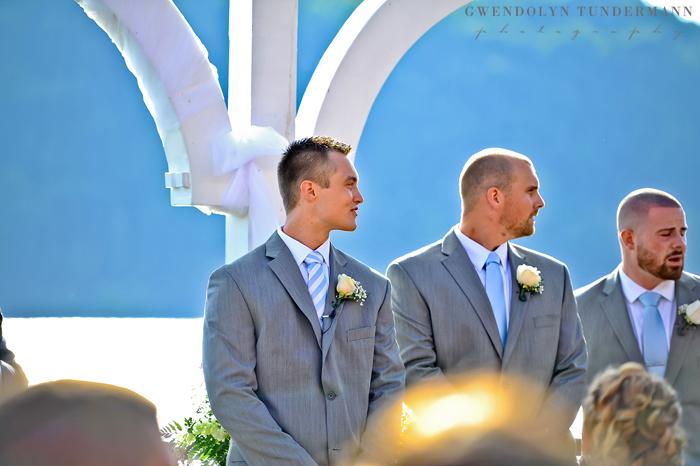 Grandview-Poughkeepsie-Wedding-Photos-09