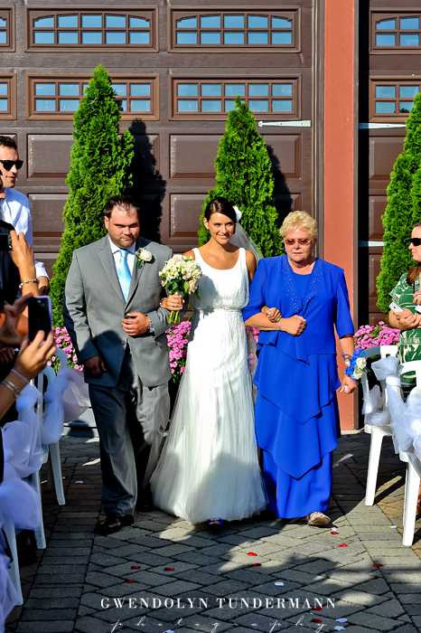 Grandview-Poughkeepsie-Wedding-Photos-10