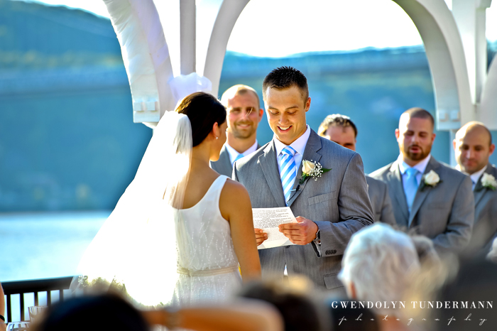 Grandview-Poughkeepsie-Wedding-Photos-12