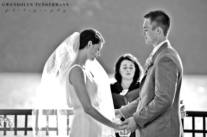 Grandview-Poughkeepsie-Wedding-Photos-16