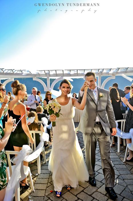 Grandview-Poughkeepsie-Wedding-Photos-18