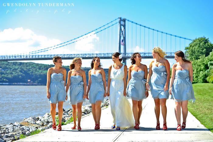 Grandview-Poughkeepsie-Wedding-Photos-19
