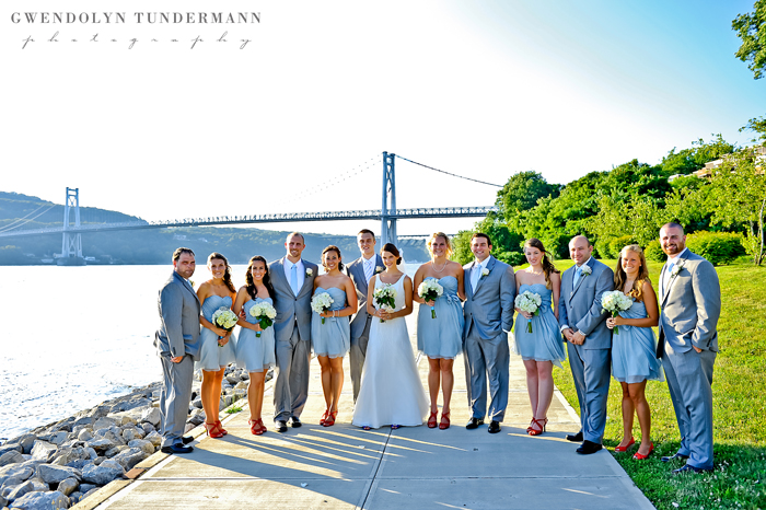 Grandview-Poughkeepsie-Wedding-Photos-20