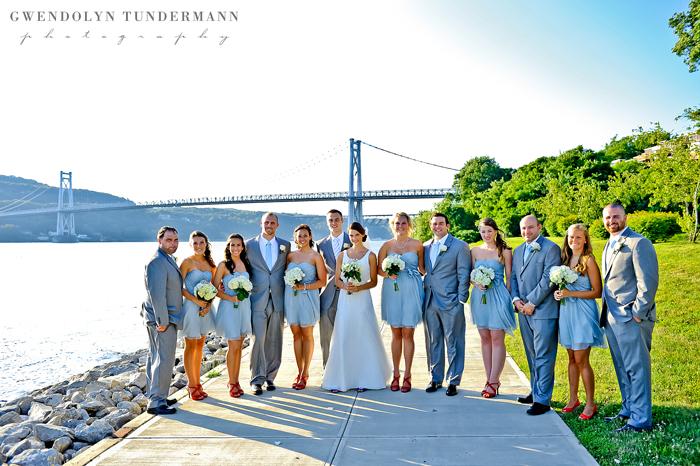 Grandview-Poughkeepsie-Wedding-Photos-20