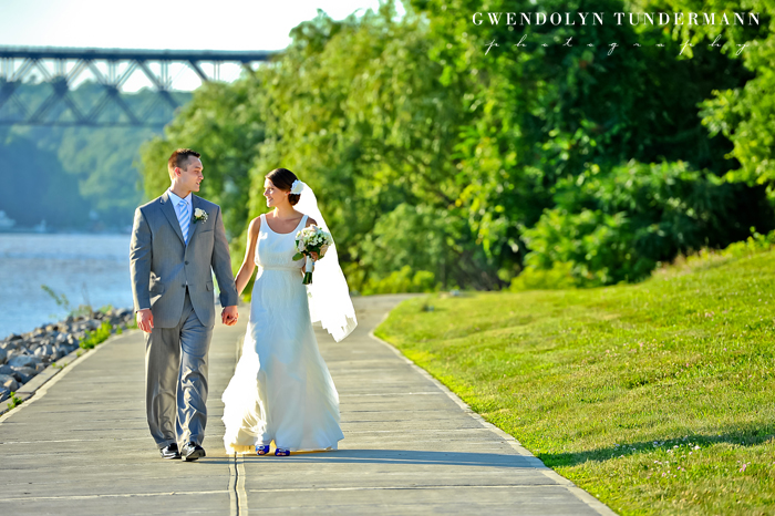 Grandview-Poughkeepsie-Wedding-Photos-21