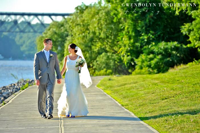 Grandview-Poughkeepsie-Wedding-Photos-21