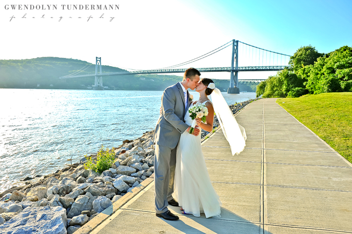 Grandview-Poughkeepsie-Wedding-Photos-22