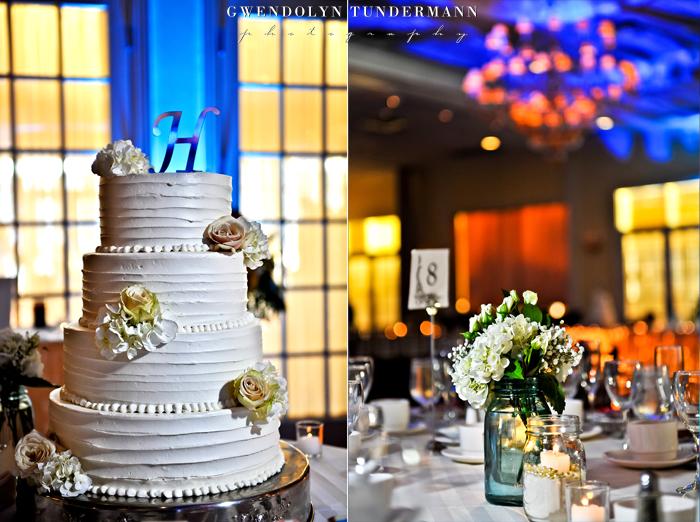 Grandview-Poughkeepsie-Wedding-Photos-23