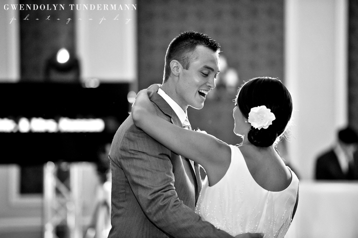 Grandview-Poughkeepsie-Wedding-Photos-25