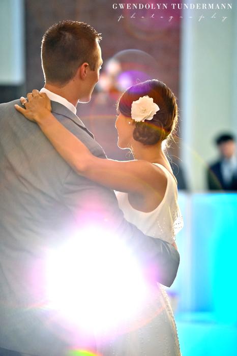 Grandview-Poughkeepsie-Wedding-Photos-26