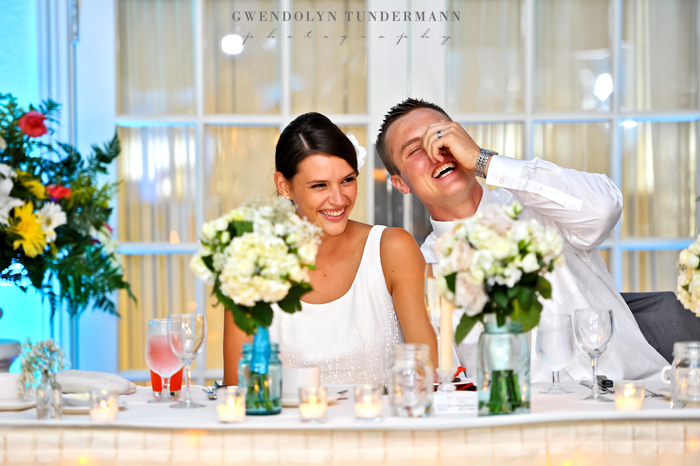 Grandview-Poughkeepsie-Wedding-Photos-27