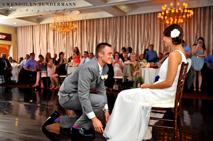 Grandview-Poughkeepsie-Wedding-Photos-29