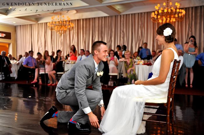 Grandview-Poughkeepsie-Wedding-Photos-29