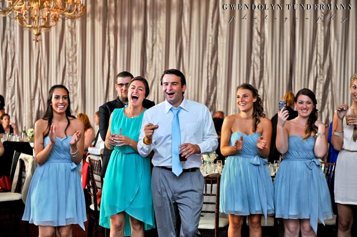 Grandview-Poughkeepsie-Wedding-Photos-30