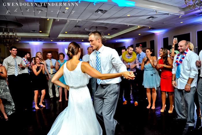 Grandview-Poughkeepsie-Wedding-Photos-33