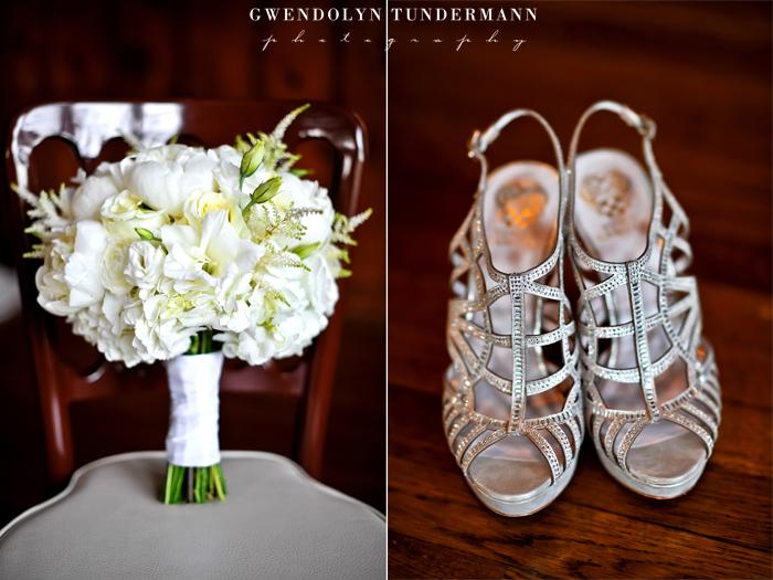 New-Haven-Lawn-Club-Wedding-Photos-02