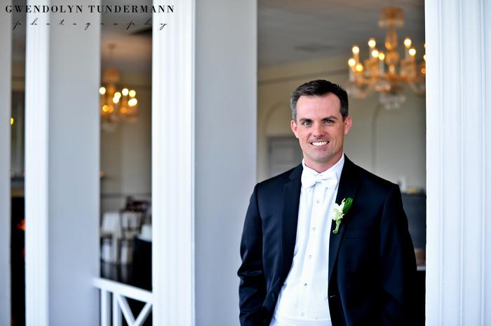 New-Haven-Lawn-Club-Wedding-Photos-05