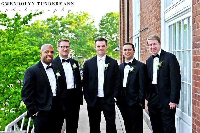 New-Haven-Lawn-Club-Wedding-Photos-06