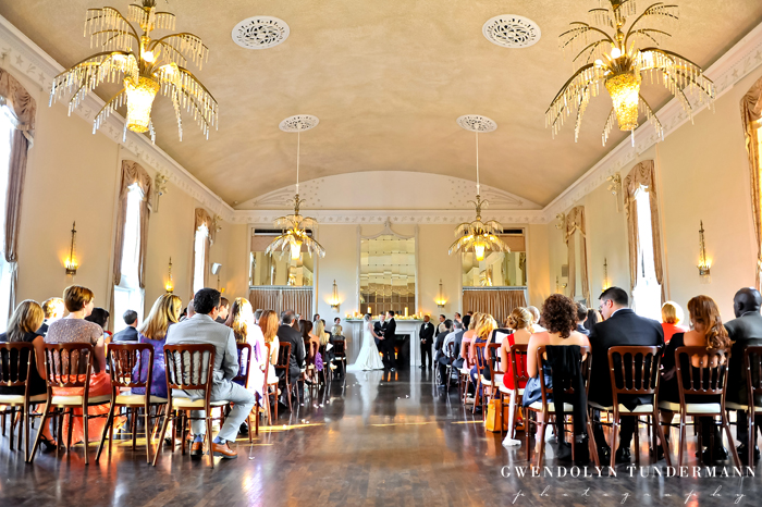 New-Haven-Lawn-Club-Wedding-Photos-08