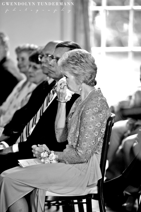 New-Haven-Lawn-Club-Wedding-Photos-11
