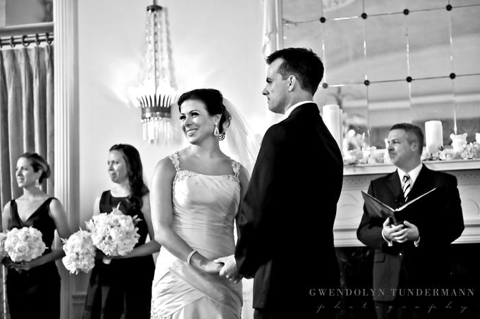 New-Haven-Lawn-Club-Wedding-Photos-12