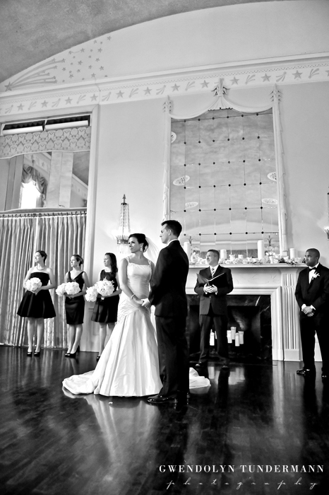 New-Haven-Lawn-Club-Wedding-Photos-13