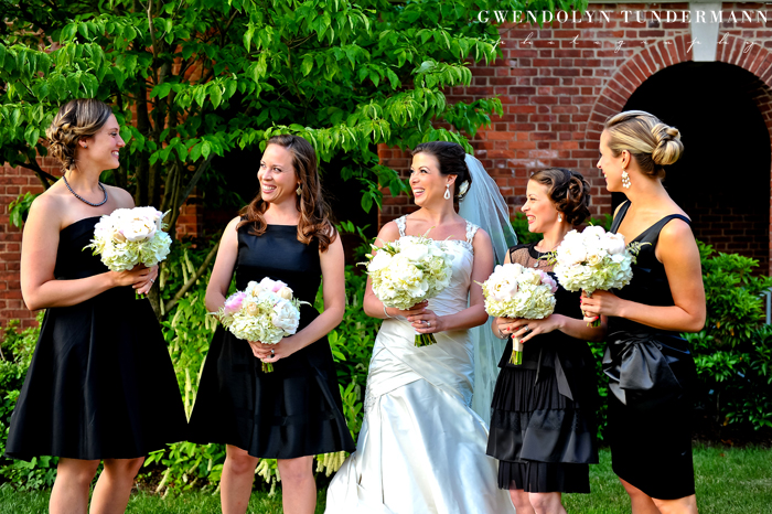 New-Haven-Lawn-Club-Wedding-Photos-17