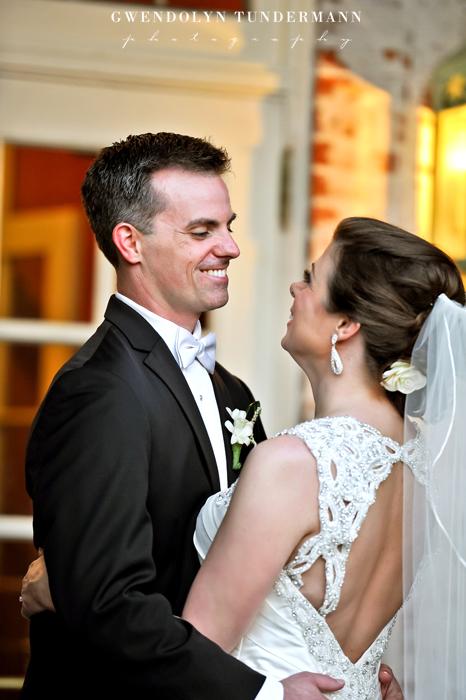 New-Haven-Lawn-Club-Wedding-Photos-22