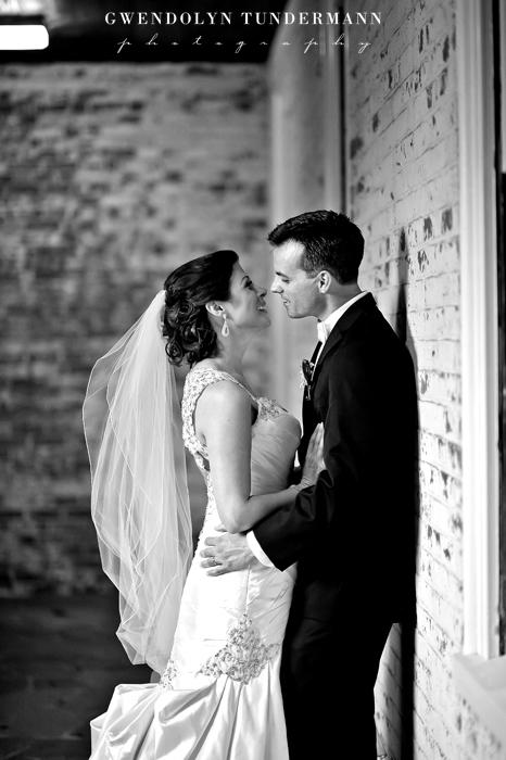 New-Haven-Lawn-Club-Wedding-Photos-23