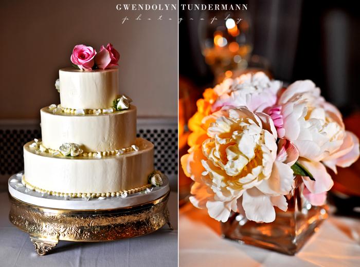 New-Haven-Lawn-Club-Wedding-Photos-24