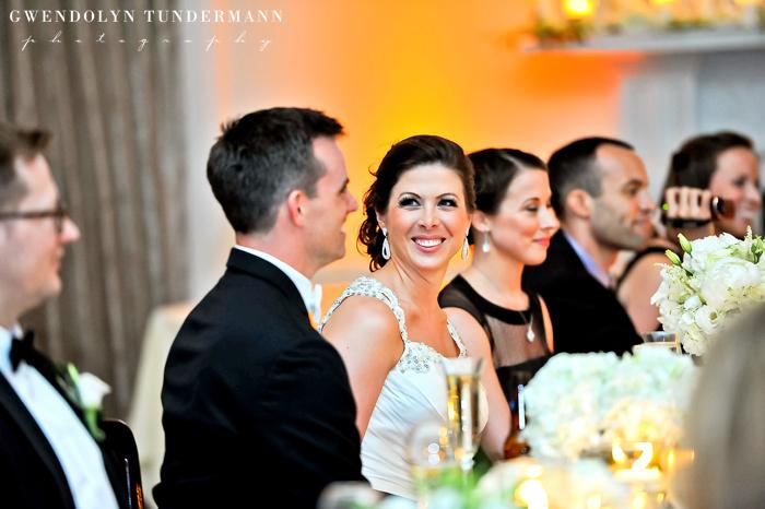 New-Haven-Lawn-Club-Wedding-Photos-27