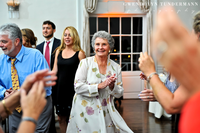 New-Haven-Lawn-Club-Wedding-Photos-33