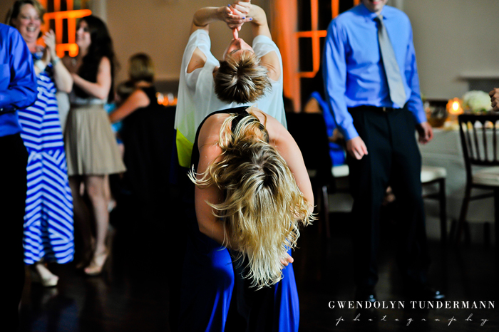New-Haven-Lawn-Club-Wedding-Photos-34