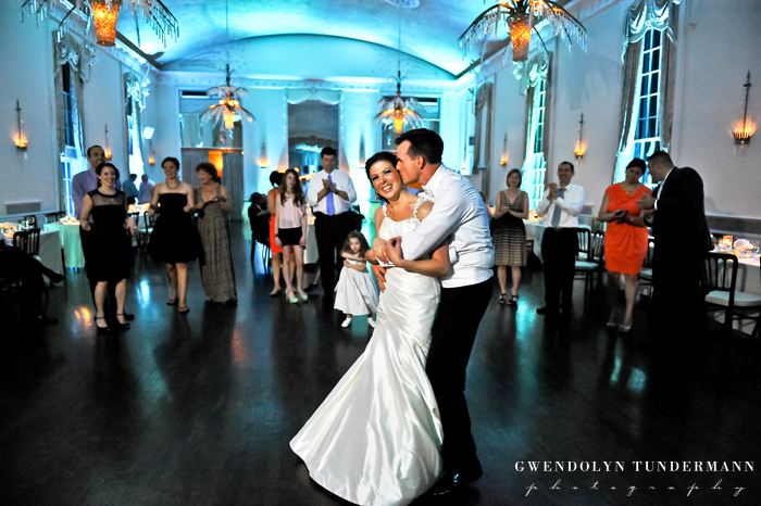 New-Haven-Lawn-Club-Wedding-Photos-36
