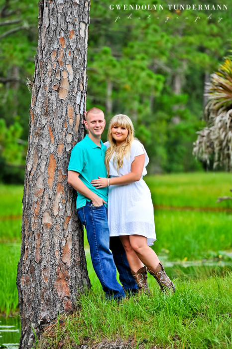 St-Cloud-Engagement-Photos-03