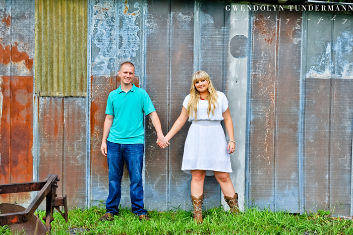 St-Cloud-Engagement-Photos-06