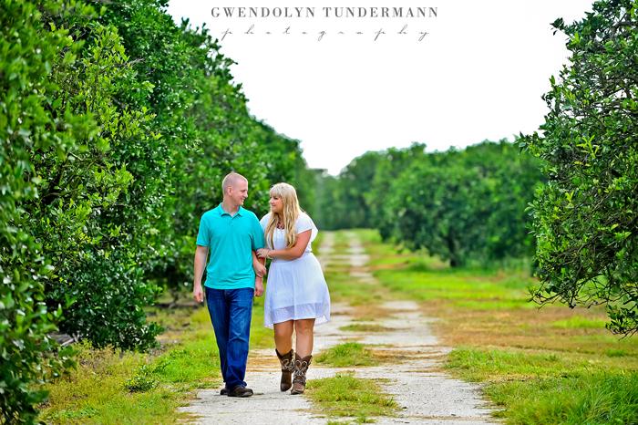 St-Cloud-Engagement-Photos-10