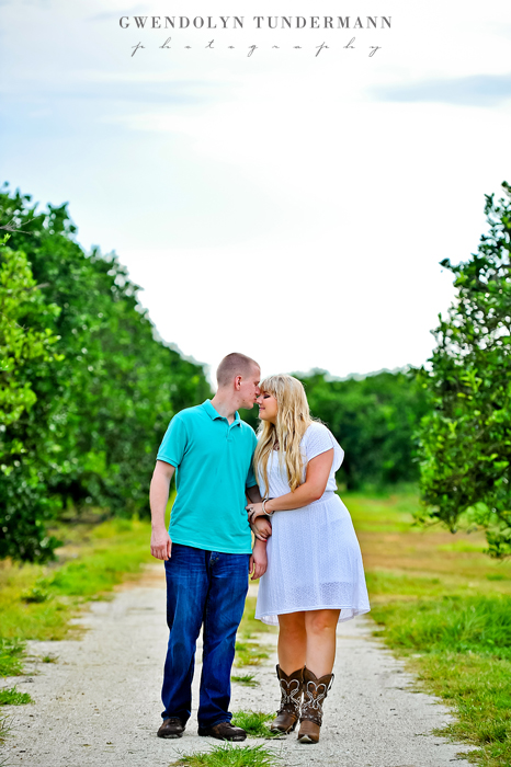 St-Cloud-Engagement-Photos-11