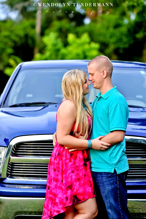 St-Cloud-Engagement-Photos-16