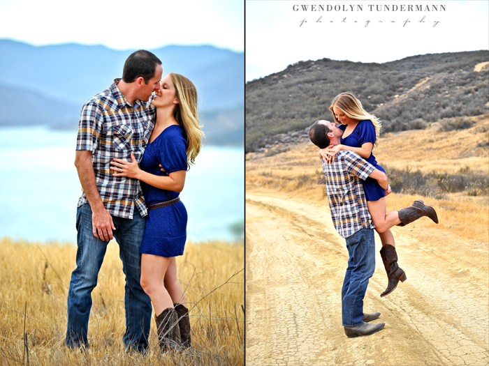 Castaic-Engagement-Photos-01