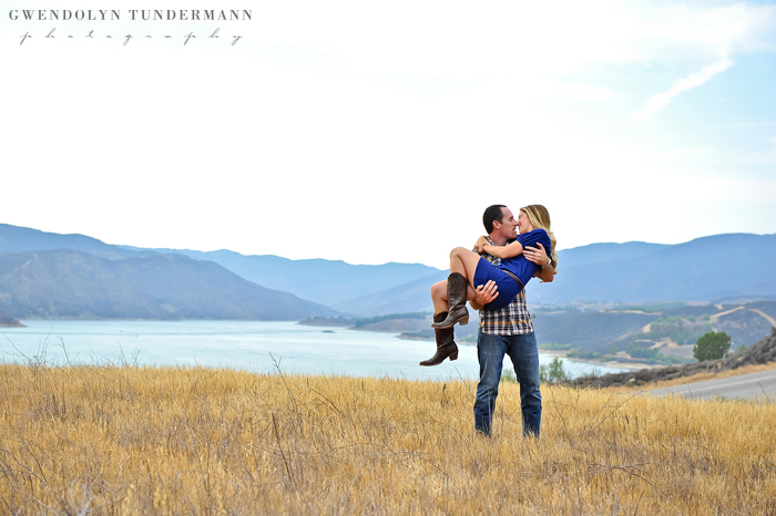 Castaic-Engagement-Photos-02
