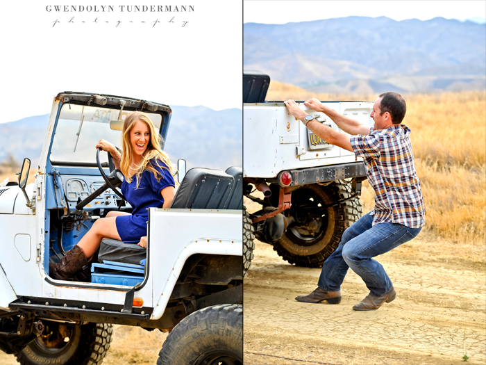 Castaic-Engagement-Photos-04
