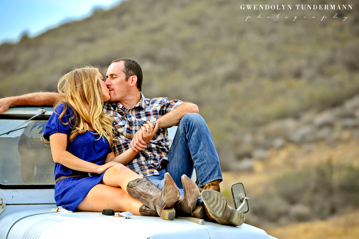 Castaic-Engagement-Photos-05