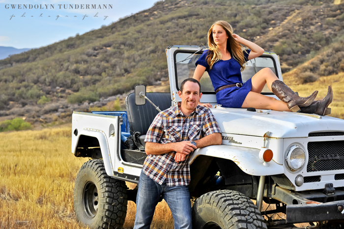 Castaic-Engagement-Photos-06
