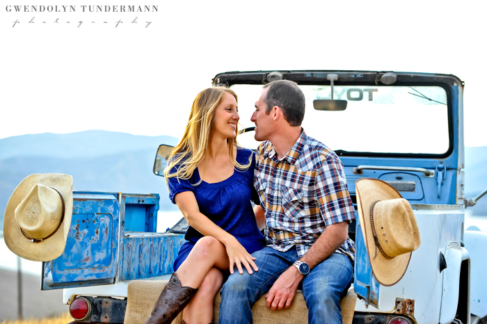 Castaic-Engagement-Photos-07